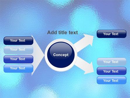 Blur PowerPoint Template Slide 14