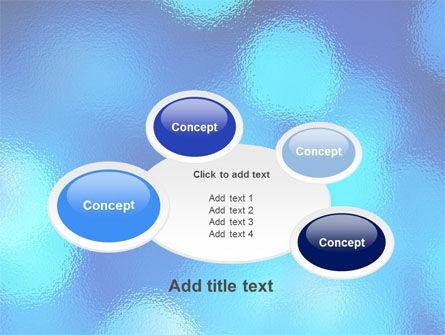 Blur PowerPoint Template Slide 16