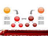 Cherry PowerPoint Template#19
