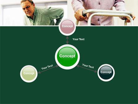 Rheumatism PowerPoint Template Slide 14