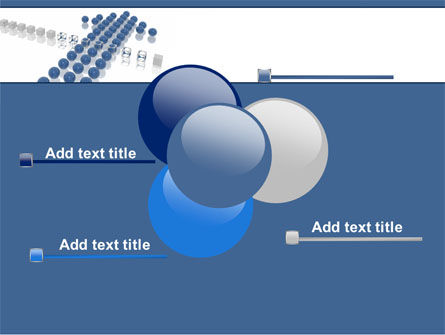 Go Through PowerPoint Template Slide 10