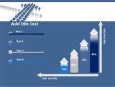 Go Through PowerPoint Template#8