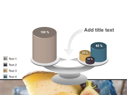 Cheese PowerPoint Template Slide 10