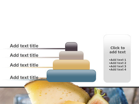 Cheese PowerPoint Template Slide 8
