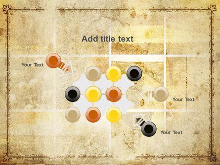 Winegrowing PowerPoint Template Slide 10