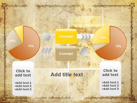 Winegrowing PowerPoint Template Slide 16