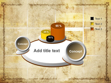 Winegrowing PowerPoint Template Slide 6