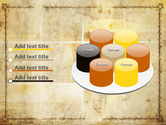 Winegrowing PowerPoint Template#12