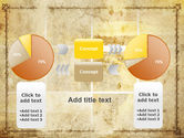 Winegrowing PowerPoint Template#16