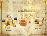 Winegrowing PowerPoint Template#17