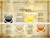 Winegrowing PowerPoint Template#18