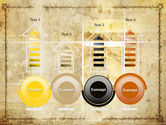 Winegrowing PowerPoint Template#7