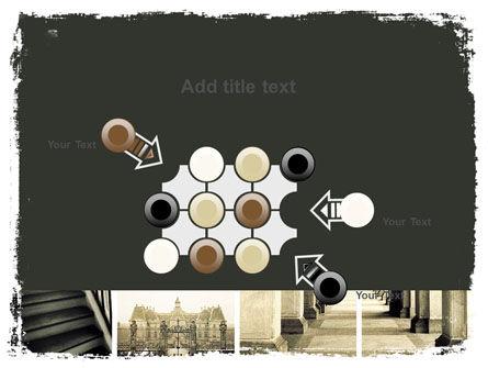 Paris PowerPoint Template Slide 10