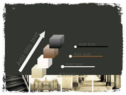 Paris PowerPoint Template Slide 14