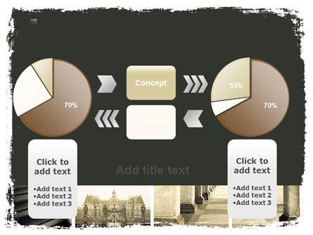 Paris PowerPoint Template Slide 16