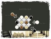 Paris PowerPoint Template#10