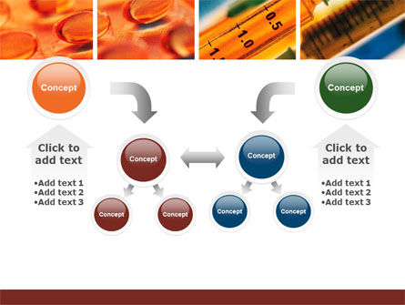 Vitamins PowerPoint Template Slide 19
