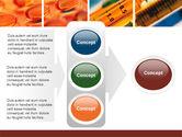 Vitamins PowerPoint Template#11