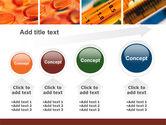 Vitamins PowerPoint Template#13