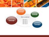 Vitamins PowerPoint Template#16