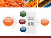 Vitamins PowerPoint Template#17