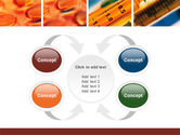 Vitamins PowerPoint Template#6