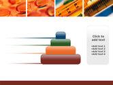 Vitamins PowerPoint Template#8
