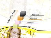 Allergy PowerPoint Template#14