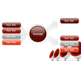 Modern Design PowerPoint Template#14