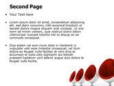 Modern Design PowerPoint Template#2