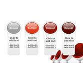 Modern Design PowerPoint Template#5