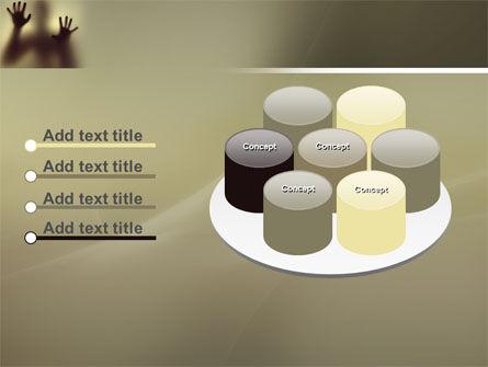 Alienation PowerPoint Template Slide 12