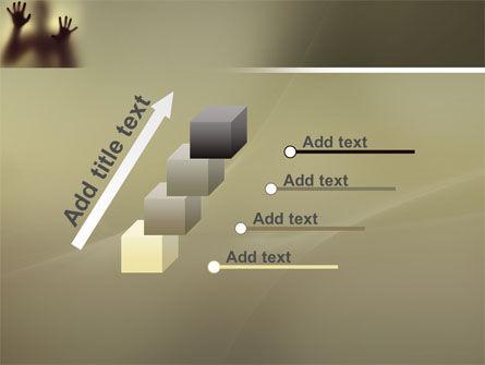 Alienation PowerPoint Template Slide 14