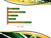 Big Ben PowerPoint Template#11