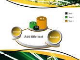 Big Ben PowerPoint Template#6