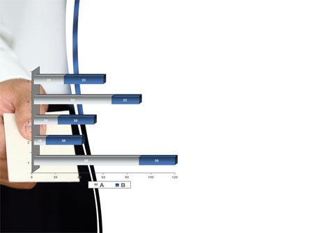 Business Card PowerPoint Template Slide 11