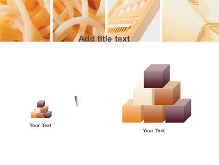 Pasta PowerPoint Template Slide 13