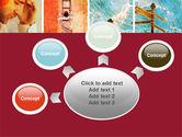 Business Job PowerPoint Template#7