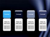 Modern Computer Design PowerPoint Template#5