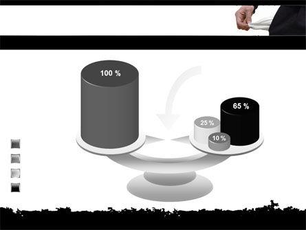 Hint PowerPoint Template Slide 10