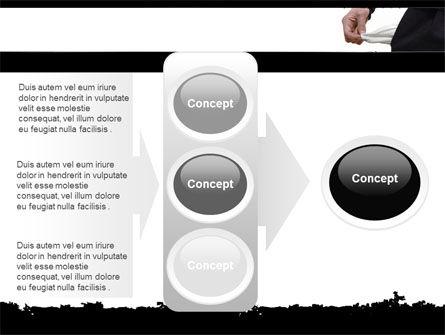 Hint PowerPoint Template Slide 11