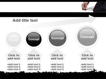 Hint PowerPoint Template Slide 13