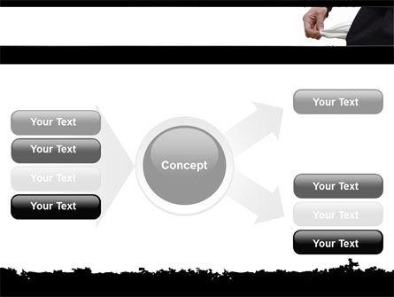 Hint PowerPoint Template Slide 14