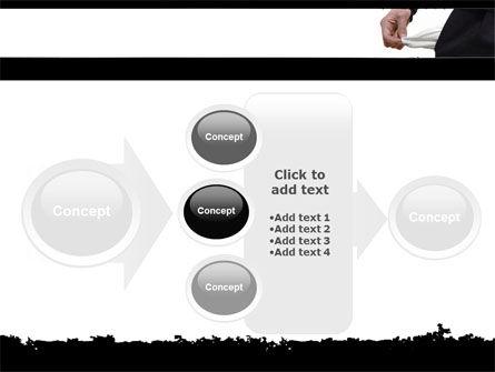 Hint PowerPoint Template Slide 17