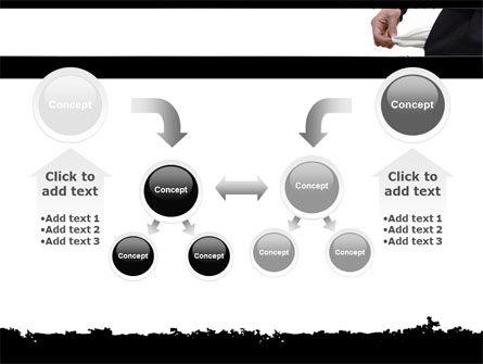 Hint PowerPoint Template Slide 19