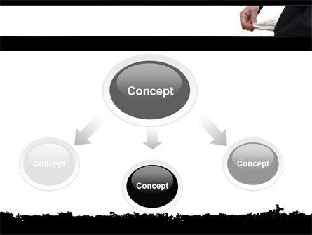 Hint PowerPoint Template Slide 4