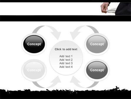 Hint PowerPoint Template Slide 6