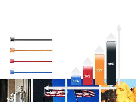 American Revolution PowerPoint Template Slide 8