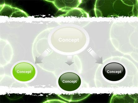Microorganism PowerPoint Template Slide 4