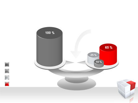 Integration PowerPoint Template Slide 10